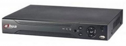 DH-DVR1604LF-AS